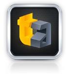 TouchArcade App Icon