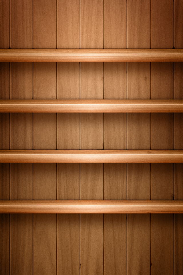 bookshelf desktop wallpaper download