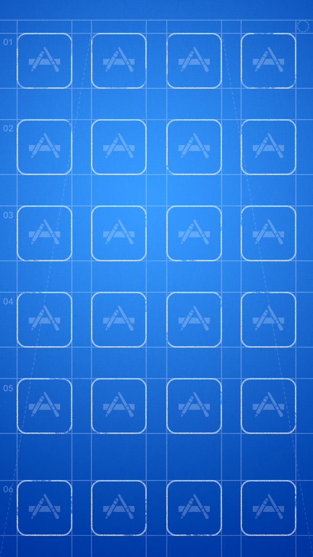The grid iphone wallpapers tap and hold to download the wallpaper malvernweather Gallery